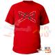 Camiseta 1741