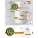 Taza Guardia Civil GRS Res Trepidae