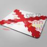 Alfombrilla Bandera de España Antigua