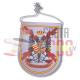 Banderín Tercio de Armada